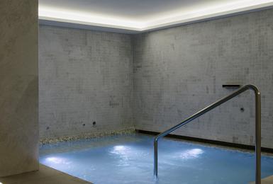 Wellness Отель AluaSoul Mallorca Resort (Только для взрослых) Cala d'Or, Mallorca
